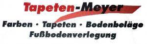 Tapeten-Meyer